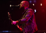 REVIEW/PHOTOS: Scranton's Menzingers deliver Clash-style punk show at Musikfest Café in Bethlehem