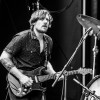 PHOTOS: Outlaw Music Festival with Sturgill Simpson, Tedeschi Trucks Band, and more at Hersheypark Stadium, 09/08/18