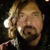 Alan Parsons Live Project rocks Sands Bethlehem Event Center on Nov. 14