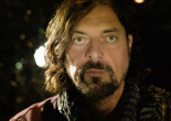 Alan Parsons Live Project rocks Sands Bethlehem Event Center on Nov. 14