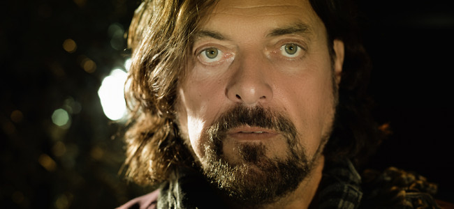 Alan Parsons Live Project will rock Scranton Cultural Center on Sept. 22