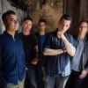 Jam pop rockers O.A.R. return to Penn's Peak in Jim Thorpe on Dec. 9