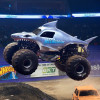 Monster Jam rides back into Mohegan Sun Arena in Wilkes-Barre April 26-28