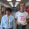 Talk to the 'Napoleon Dynamite' cast live after screening at Kirby Center in Wilkes-Barre on Jan. 12