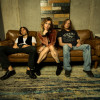 Nashville's Lola Montez headlines night of female-fronted rock at Border Bar in Pittston on Sept. 8