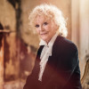 See singer Petula Clark in 'Downtown' Wilkes-Barre at F.M. Kirby Center on Nov. 14