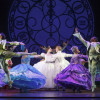 Rodgers and Hammerstein's musical 'Cinderella' dances into Kirby Center in Wilkes-Barre March 13-14