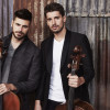 Viral video cello rockers 2Cellos will play at Giant Center in Hershey on March 29