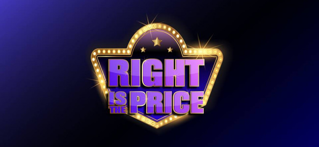 New game show comedy 'Right Is the Price' premieres at Scranton Fringe Festival Sept. 27-30