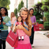 'American Girl Live' brings dolls to life in new musical at Kirby Center in Wilkes-Barre on Jan. 30