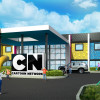 Cartoon Network will open first resort hotel in Lancaster in the summer of 2019