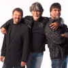 Country legends Alabama and Charlie Daniels play at Mohegan Sun Arena in Wilkes-Barre on April 12