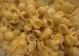 Pick the best mac and cheese in the Poconos at bake-off benefit in Stroudsburg on Nov. 4
