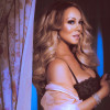 Pop superstar Mariah Carey takes Caution World Tour to Sands Bethlehem Event Center on April 6