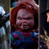 Ritz Theater in Scranton hosts all-day Halloween movie marathon for $10 on Oct. 31