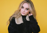 Sabrina Carpenter headlines 98.5 KRZ's Let It Show at Kirby Center in Wilkes-Barre on Dec. 8