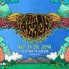 Peach Music Festival returns to Montage Mountain in Scranton July 25-28, new aftermovie released