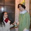 Act Out Theatre in Dunmore celebrates holidays with 3 events in December, including 'Elf Jr.'