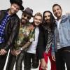 Backstreet Boys bring biggest arena tour in 18 years to Hersheypark Stadium on Aug. 18