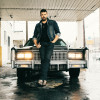 Chart-topping country star Randy Houser plays at Penn's Peak in Jim Thorpe on March 29