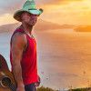 Kenny Chesney sells out Mohegan Sun Arena in Wilkes-Barre in just 10 minutes, breaking previous record