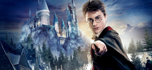 Harry Potter-themed dance party Wizardfest appears at Stage West in Scranton on Jan. 26