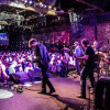 Peach Music Festival alum Joe Russo's Almost Dead jams at Penn's Peak in Jim Thorpe on March 13