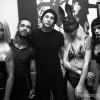 Josh Balz's kinky Noir Nights party returns to Stage West in Scranton on Black Friday, Nov. 23