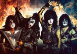 KISS brings End of the Road World Tour to Hersheypark Stadium on Aug. 21