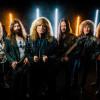 Multi-platinum '80s hitmakers Whitesnake rock Penn's Peak in Jim Thorpe on May 5