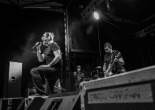 Reunited Wilkes-Barre band Lifer headlines Christmas show at former Voodoo Lounge in Luzerne on Dec. 22