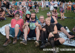 Live Nation offering unlimited Lawn Pass to amphitheaters like Montage Mountain in Scranton