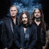 Hard rock supergroup The Winery Dogs perform at Penn's Peak in Jim Thorpe on May 2