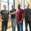Hootie & the Blowfish reunite to tour with Barenaked Ladies, stopping at Hersheypark Stadium on Aug. 30