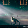 PHOTOS: Trans-Siberian Orchestra at Mohegan Sun Arena in Wilkes-Barre, 11/18/18