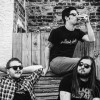 SONG PREMIERE: Scranton folk punk band Old Charades recalls 'Last Days of the Wild Ones'