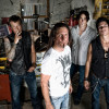 Southern hard rockers Jackyl tear up Penn's Peak in Jim Thorpe on March 7