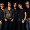 '90s hitmakers Sponge celebrate 25th anniversary at Stage West in Scranton on March 17