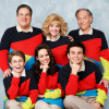 ABC's 'The Goldbergs' visit Pocono Mountains to 'get away from it all' in latest episode