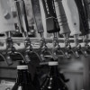 Beer Boys celebrates 19 years in Wilkes-Barre with 19 Susquehanna Brewing beers on tap on Jan. 26