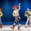Disney on Ice celebrates '100 Years of Magic' at Mohegan Sun Arena in Wilkes-Barre Jan. 9-13