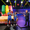 'Double Dare Live' with Marc Summers gets Kirby Center in Wilkes-Barre messy on April 5