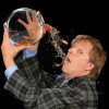 Mac King takes his Vegas comedy magic show to Theater at North in Scranton on Feb. 16