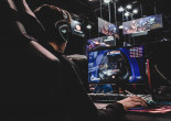 Misericordia University in Dallas adds esports to athletics department this fall