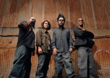 Surviving Static-X members take 20th Anniversary Tour with DevilDriver to Levels in Scranton on June 30