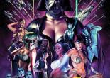 'Star Wars' burlesque parody strikes Sands Bethlehem Event Center on May 1