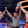 WWE takes 'Road to WrestleMania' to Giant Center in Hershey on March 31