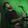 PHOTOS/REVIEW: Alt 92.1's opening acts steal Snow Show from sleepy Giant in Wilkes-Barre