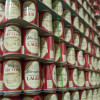 Yuengling celebrates 190th anniversary with special beer cans, free summer concert, and more