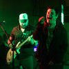 PHOTOS: Howells Family Benefit with Lifer and more at F.M. Kirby Center in Wilkes-Barre, 01/18/19
